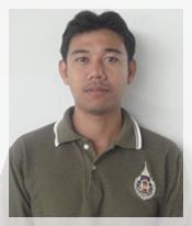 basicsc_narong